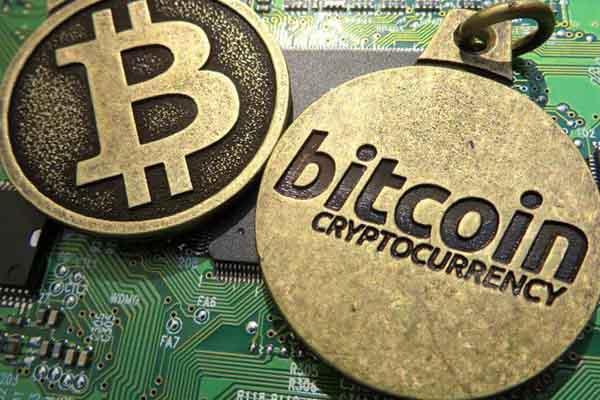 Kantor Cabang Bitcoin.co.id Hadir di Jakarta