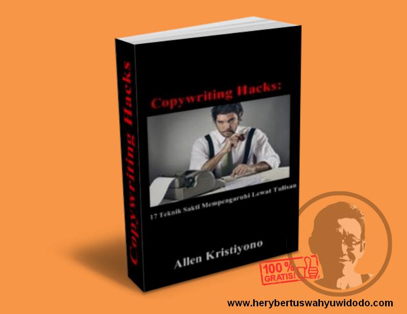 Copywriting Hack